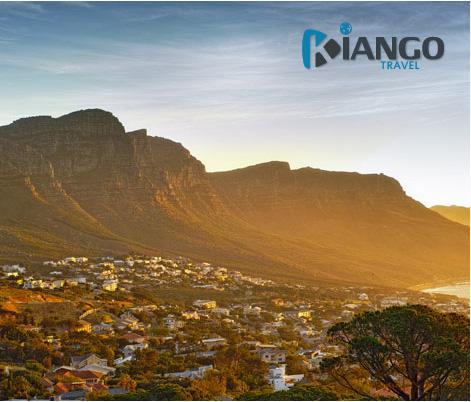 About-Kiango-tours